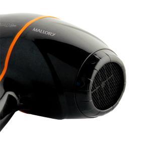 Secador de Cabelo Mallory 2200W