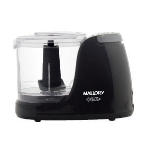 Processador Mallory Oggi