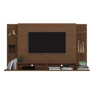 Rack Multimóveis para TV de 55 Polegadas com Nicho - Duna REF. 2739