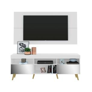 Rack c/ Painel P/TV 65