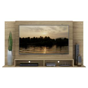 Painel TV 60