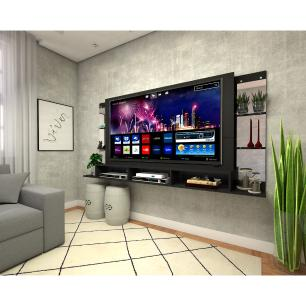 Painel TV 65