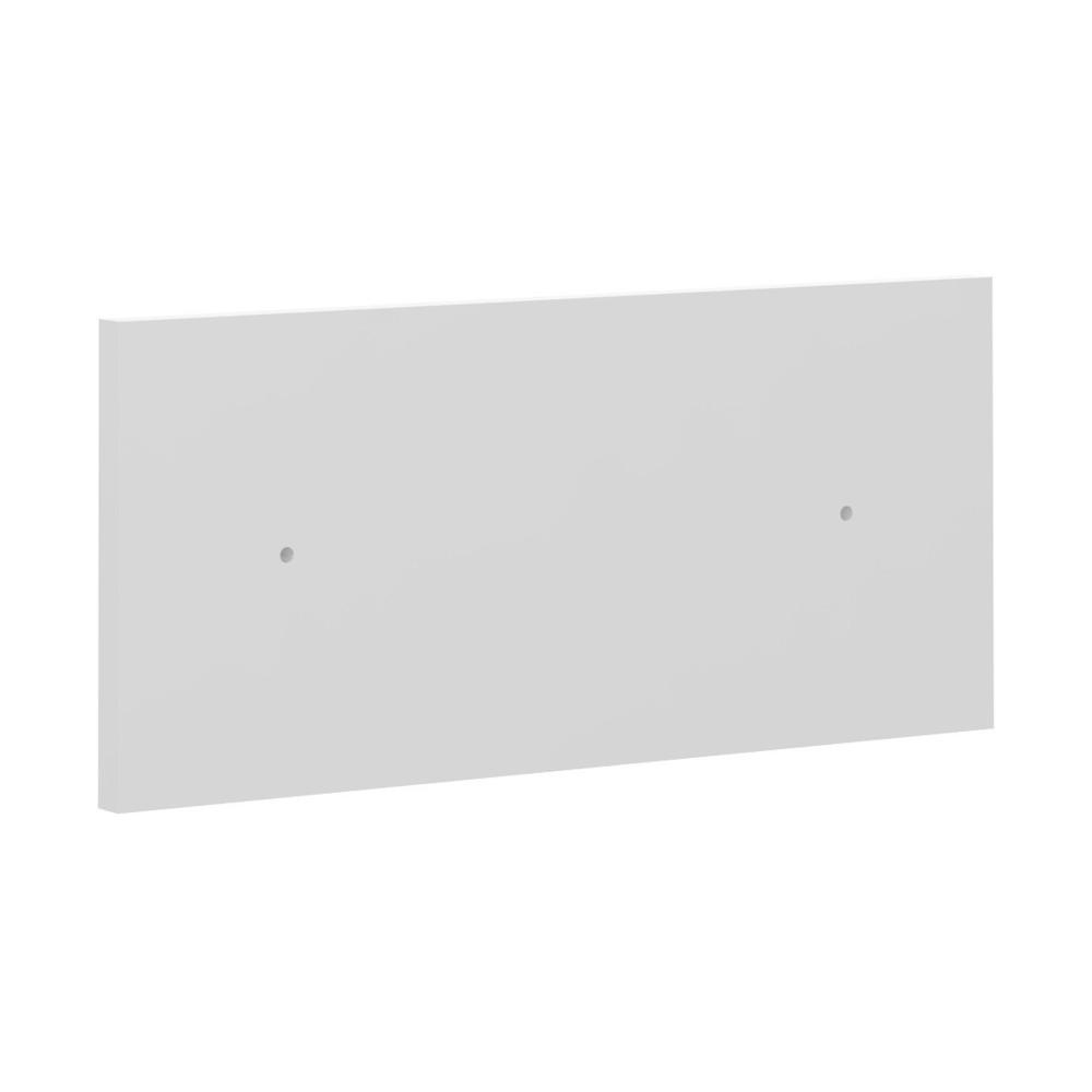 Kit para fixação dos Módulos Multimóveis Nevada Branco
