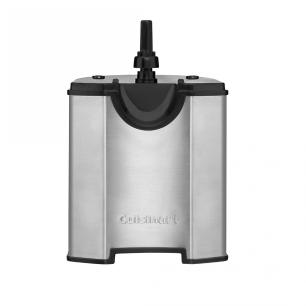 Espremedor de Cítricos em Aço Escovado 220V Ccj-500Br Cuisinart