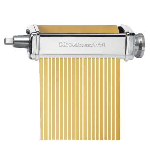 Conjunto de 3 Acessórios para Pasta para Batedeira 24cm Stand Mixer Kitchenaid