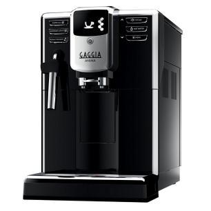 Máquina de Café Espresso Automática Anima Pannarello 127V Gaggia
