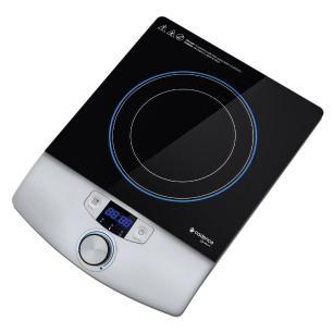 Cooktop por Indução Portátil Gourmet Fog600 220V Cadence