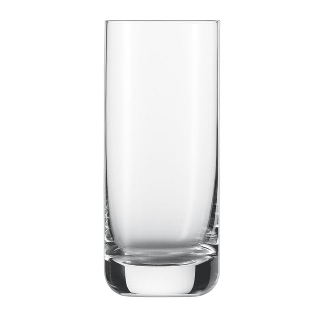 Copo Alto em Cristal Long Drink Convention 370ml Zwilling