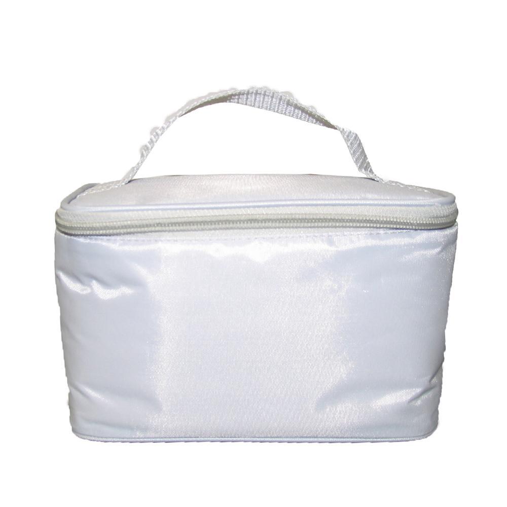 Sacola Térmica para Conjunto Bento Box 1,2 Litros Kenya