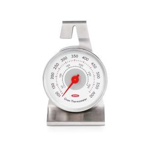 Termômetro para Forno Inox OXO