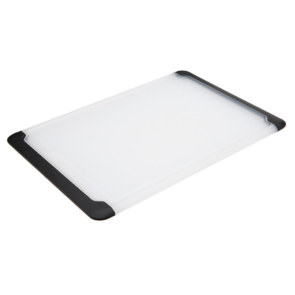 Tábua de Cozinha em Polipropileno 18cm x 26cm OXO