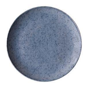 Prato Raso Coup Blue Granite Porto Brasil