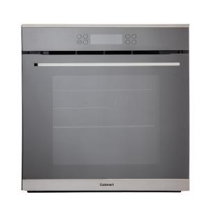 Forno Elétrico Dual Zone 74 Litros 18 Funções Prime Cooking 220V Cuisinart