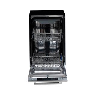 Lava Louças 10 Serviços Casual Cooking WQP8-7704 220V Cuisinart