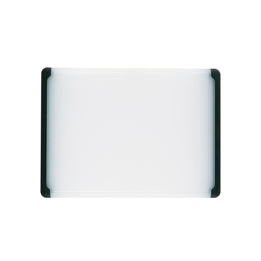 Tábua de Cozinha em Polipropileno 26cm x 36cm OXO