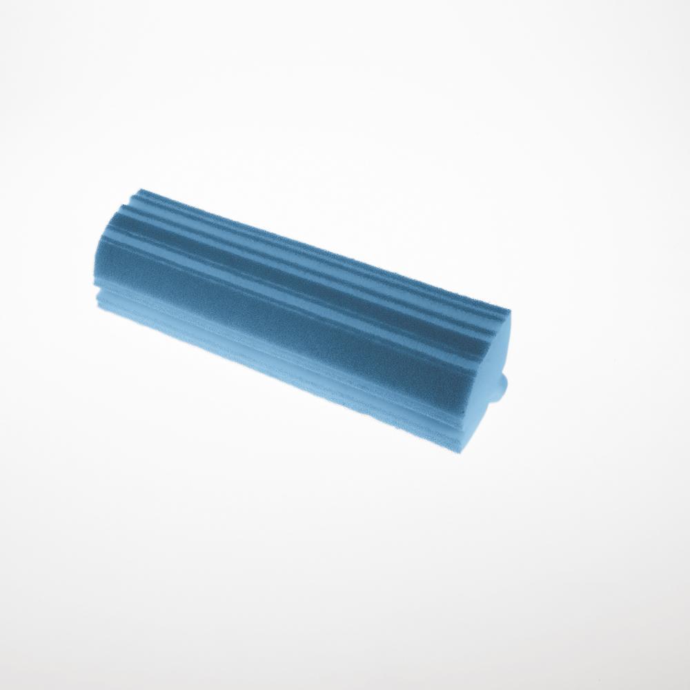 Refil para Mop 30cm OXO