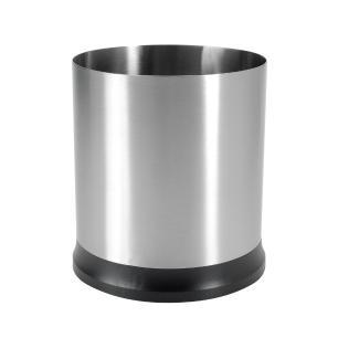 Suporte Rotatório para Utensílios em Aço Inox OXO