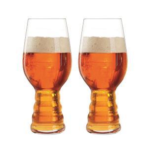 Conjunto de 2 Copos para Cerveja em Vidro Ipa Craft Beer 540ml Spiegelau