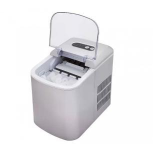 Máquina de Gelo Super Ice 15kg 220V Benmax