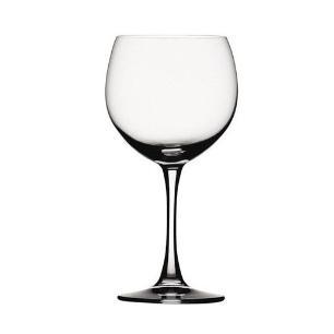 Taça para Vinho ou Gin Soiree 470ml Spiegelau