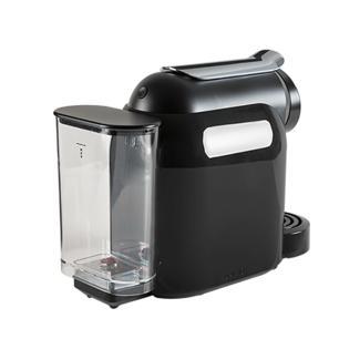 Máquina de café q qool evolution preta Delta q -127V