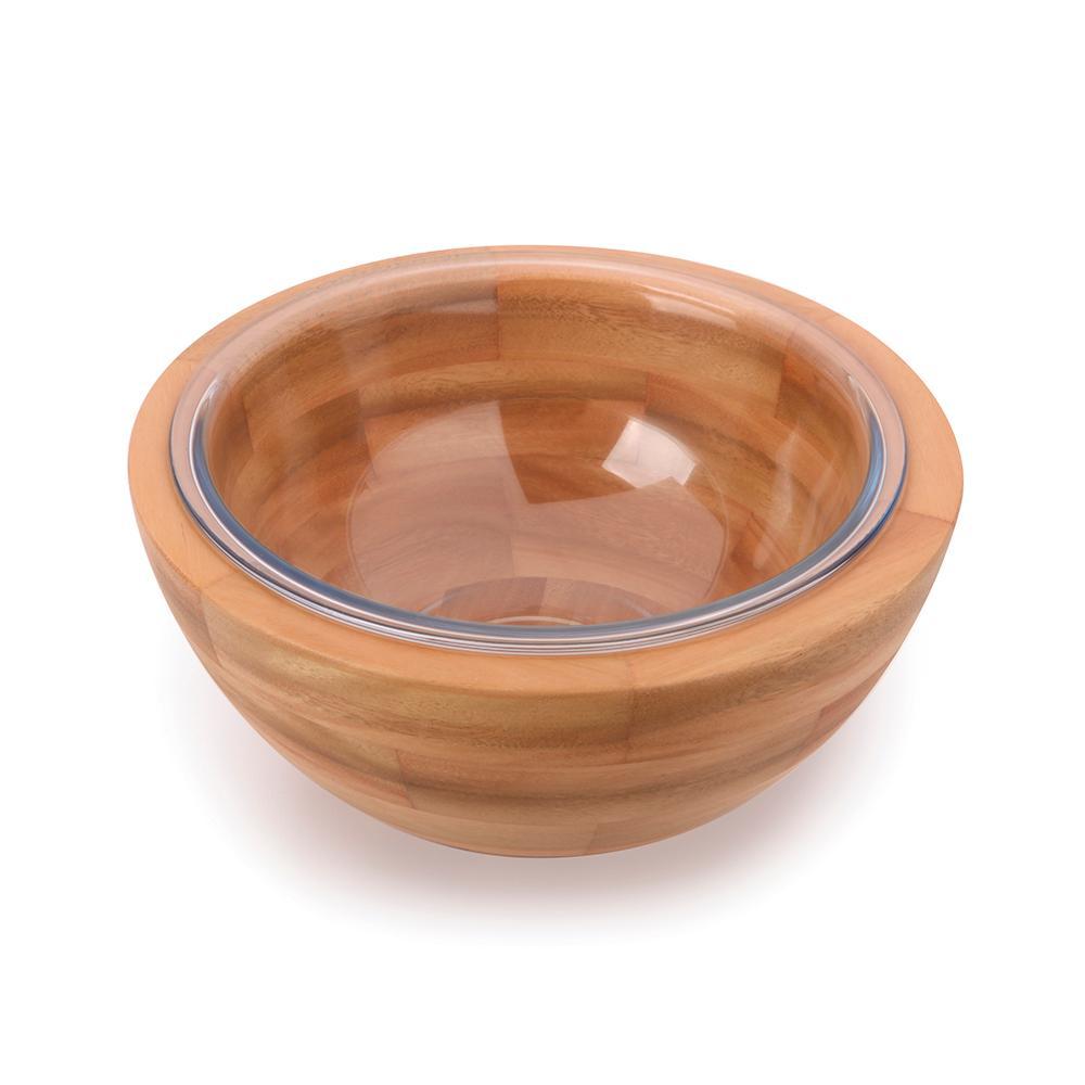 Bowl 220 Vitrus