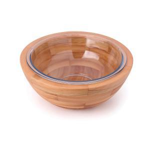 Bowl 295 Vitrus