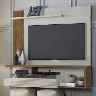 PAINEL HOME P/ TV ATÉ 60