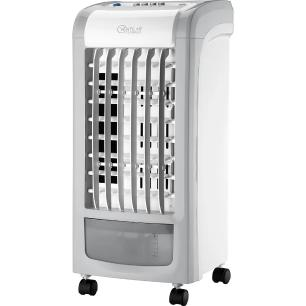 Climatizador De Ar Climatize Compact Cadence 3,7l