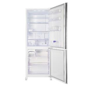Refrigerador Panasonic Frost Free Econavi White Glass 425L