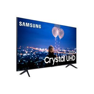 Smart Tv Samsung Un70tu7000gxzd  Crystal Uhd 70