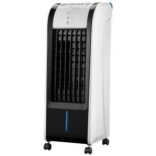 Climatizador De Ar Breeze Cadence CLI506 5,3 Litros