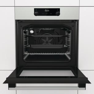Forno De Embutir Gorenje Homemade Plus 71lts 60cm - Bo735e11x - 220v