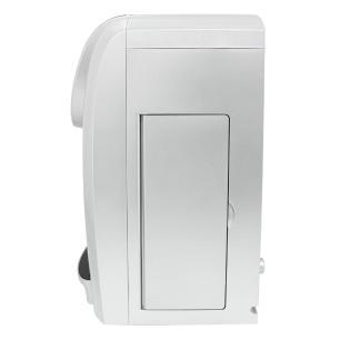 Purificador De Água Polar Sv8000c Eletrônico Prata