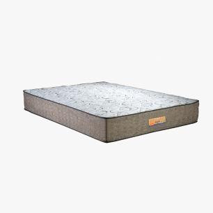 Colchão Casal New Quality Apolospuma 138x188x25 - 11008482