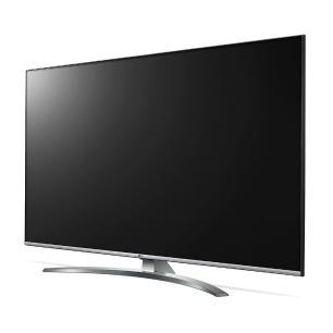 Tv Lg 65um761c0sb 65 Pol Thinq Ai Uhd 4k Netflix  Pro 4 Hdmi