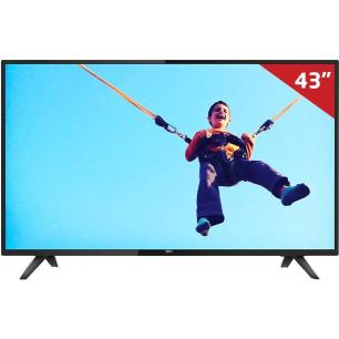Smart Tv Philips 43 43pfg5813 Led Full Hd Hdmi Usb Wifi