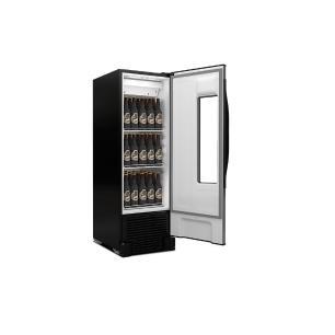 Cervejeira Metalfrio 256l Beer Maxx 250 Vn25tep