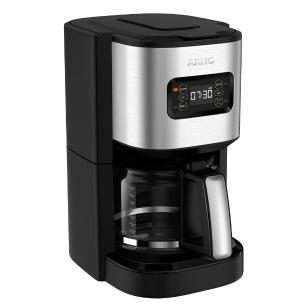 Cafeteira Filtro Arno Element Timer 1,8L Cfel