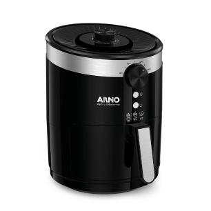 Fritadeira Elétrica Sem Óleo Arno AirFry Pfry