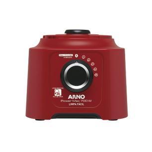 Liquidificador Arno Power Max 700 Ln61