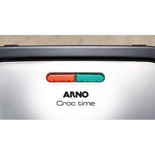 Sanduicheira Arno Croc ´ Time