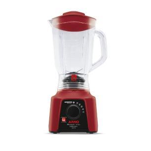 Liquidificador Arno Power Mix Limpa Fácil Lq30