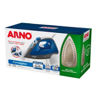 Ferro A Vapor Arno Forcegliss Ffc1