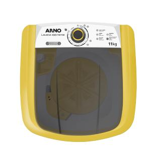 Lavadora Arno Lavete Extreme Ml90