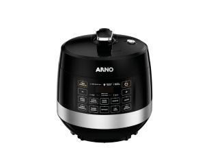 Panela de Pressão Elétrica Arno Digital Control PP50