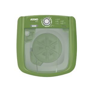 Lavadora Arno Lavete Eco - Ml80