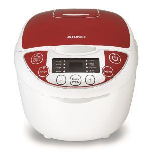 Panela Elétrica Multicooker Arno Fc22