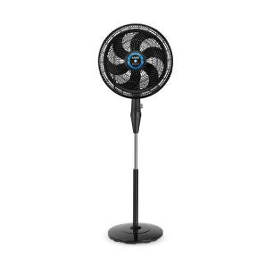 Ventilador Arno Silence Force Rep Líquido Coluna VF5C