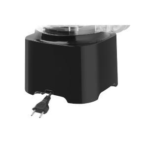Processador De Alimentos Arno Multichef 4 Em 1